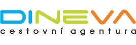 DINEVA - cestovní agentura
