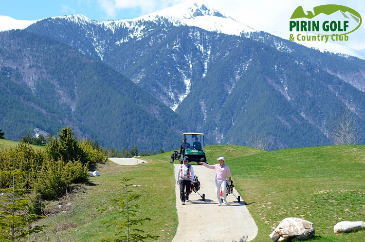 pirin-golf-resort-bansko